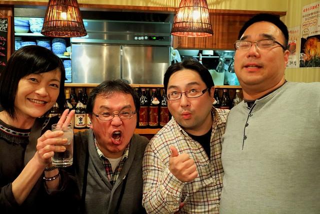 1129-nakaya-060-S.jpg