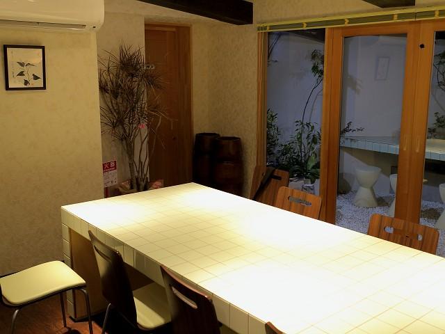1204-sanku-003-S.jpg