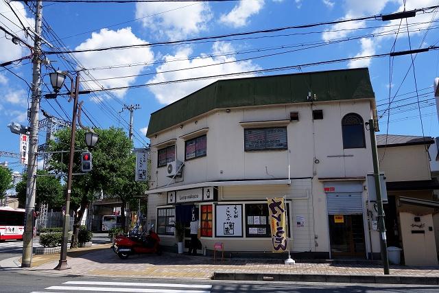 140914-wakazou-002-S.jpg