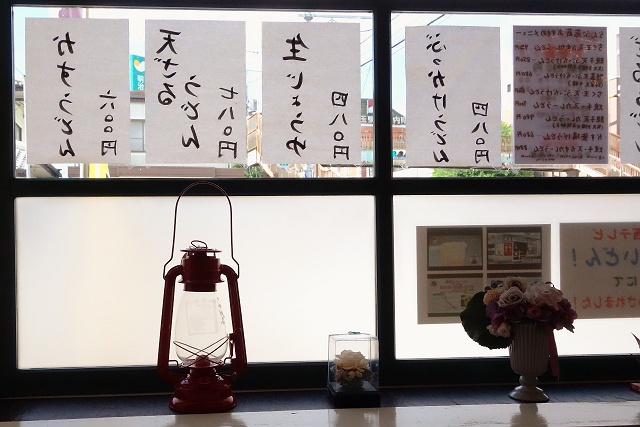 140914-wakazou-018-S.jpg