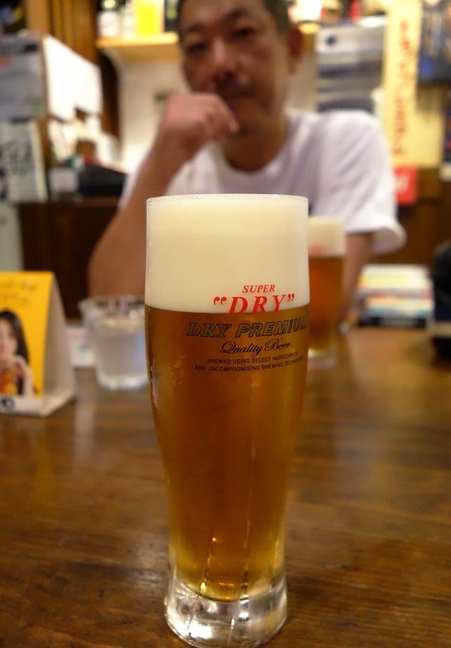 140916-imayuki-006-S.jpg