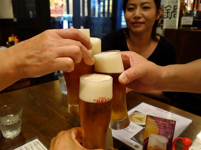 140916-imayuki-007-S.jpg