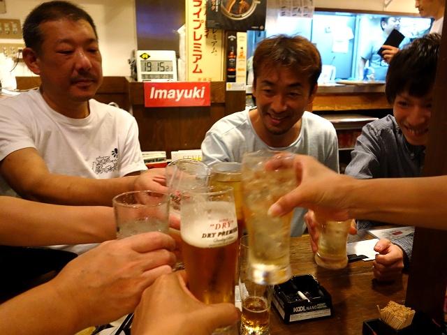 140916-imayuki-008-S.jpg