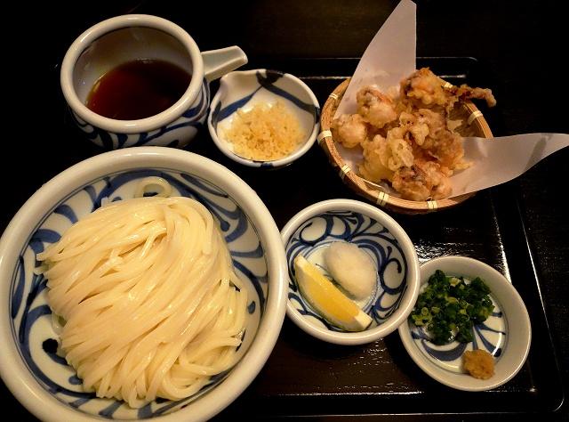 140920-isikawa-005-S.jpg