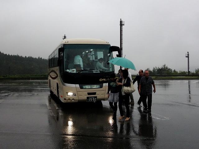 141005-busu-012-S.jpg