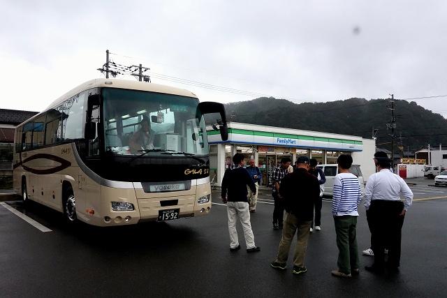 141005-busu-018-S.jpg