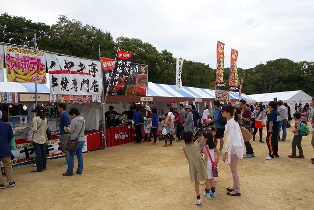 141011-oosakajyou-003-S.jpg