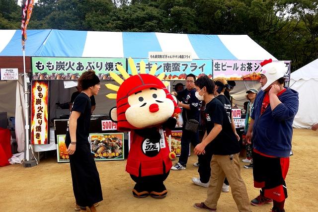 141011-oosakajyou-023-S.jpg