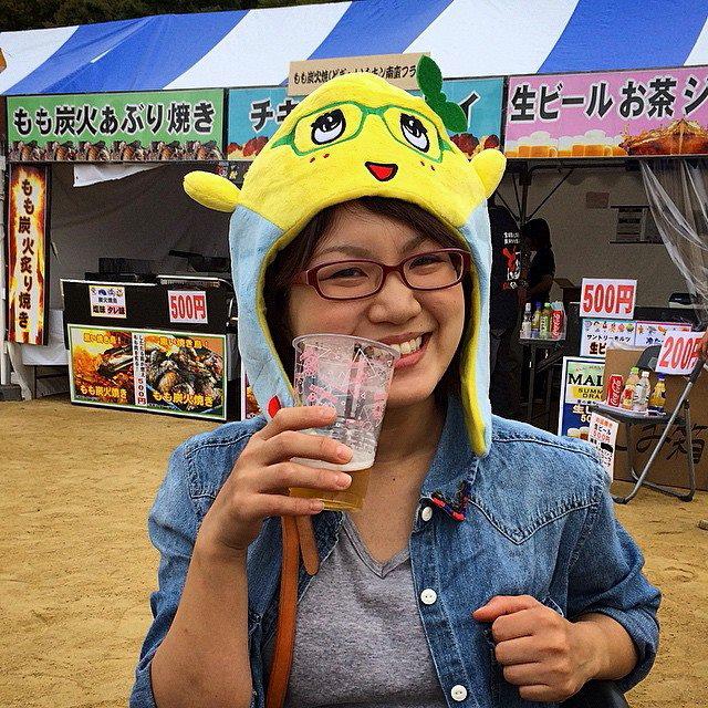 141011-oosakajyou-024.jpg