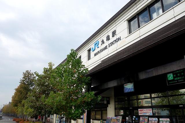141025-tyoubei-002-S.jpg