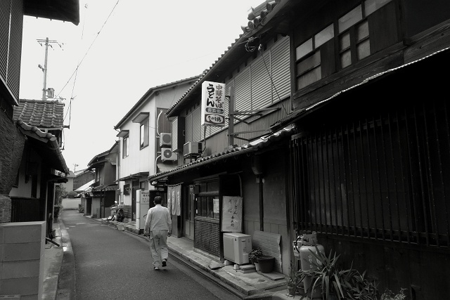 141025-tyoubei-006-S.jpg