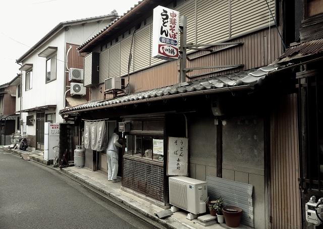 141025-tyoubei-007-S.jpg