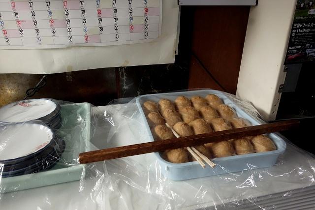 141025-tyoubei-014-S.jpg