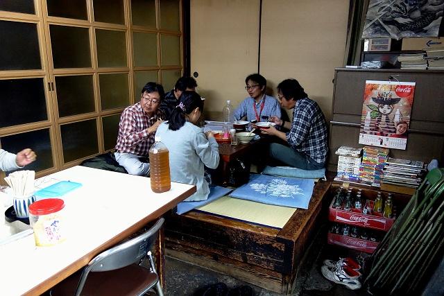 141025-tyoubei-019-S.jpg