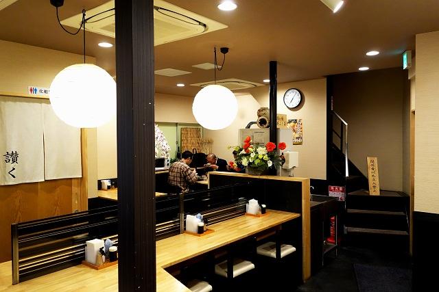 141030-sanku-010-S.jpg