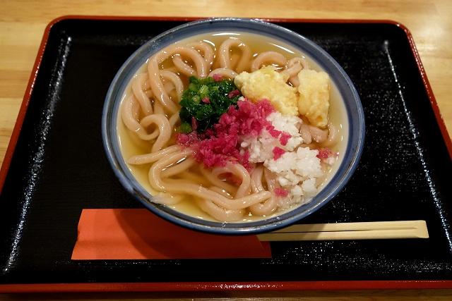 141030-sanku-011-S.jpg
