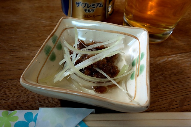 1410918-muku-006-S.jpg