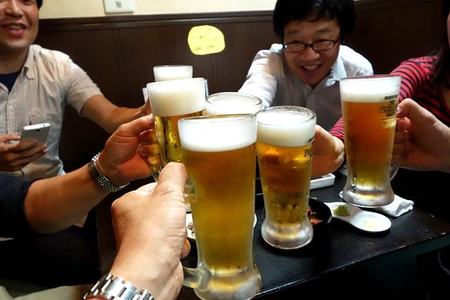 1410927-nikutare-014-S.jpg