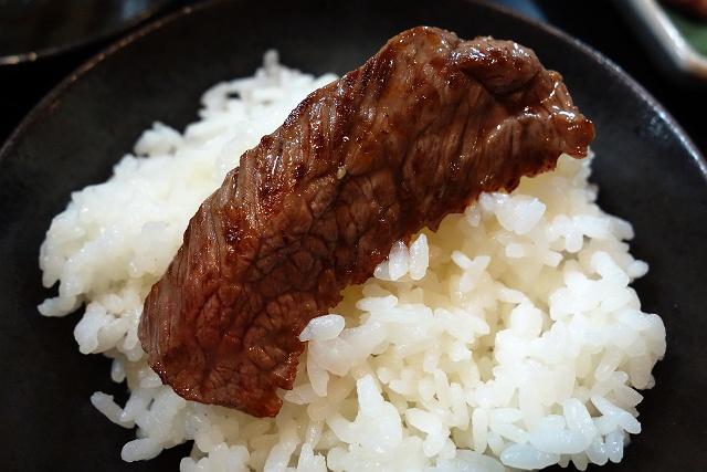 1410927-nikutare-020-S.jpg