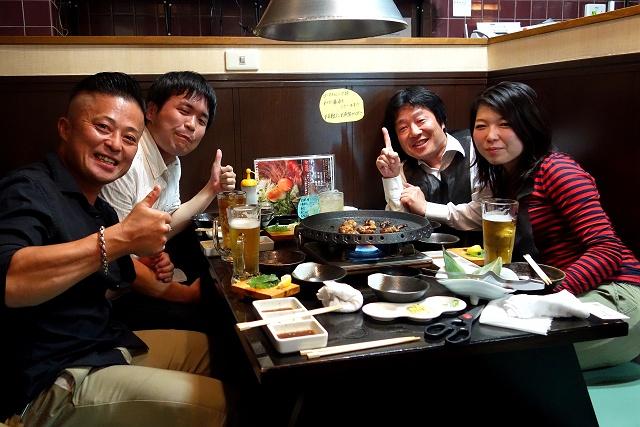 1410927-nikutare-025-S.jpg