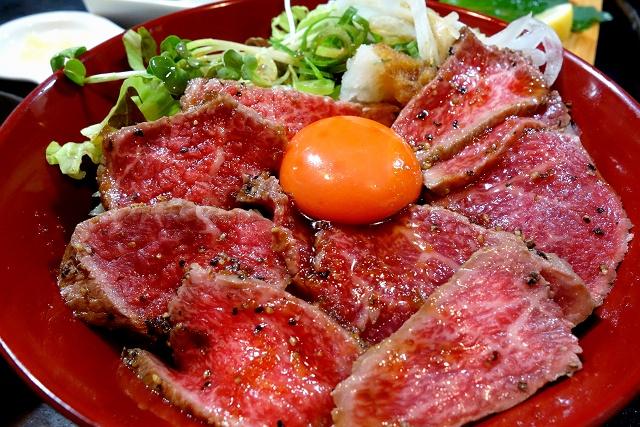 1410927-nikutare-038-S.jpg