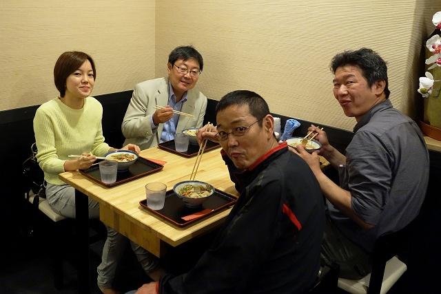 1410930-sanku-015-S.jpg