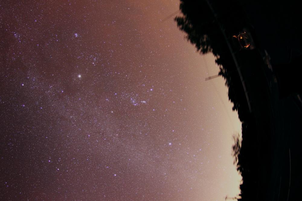 10月流星9