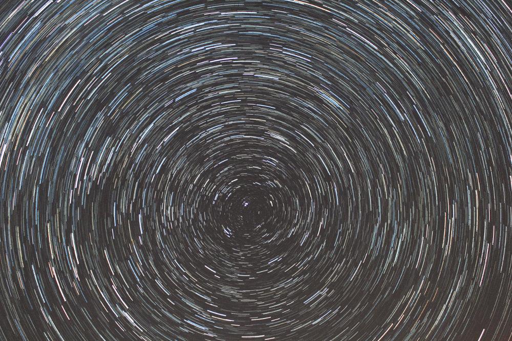 10月流星18