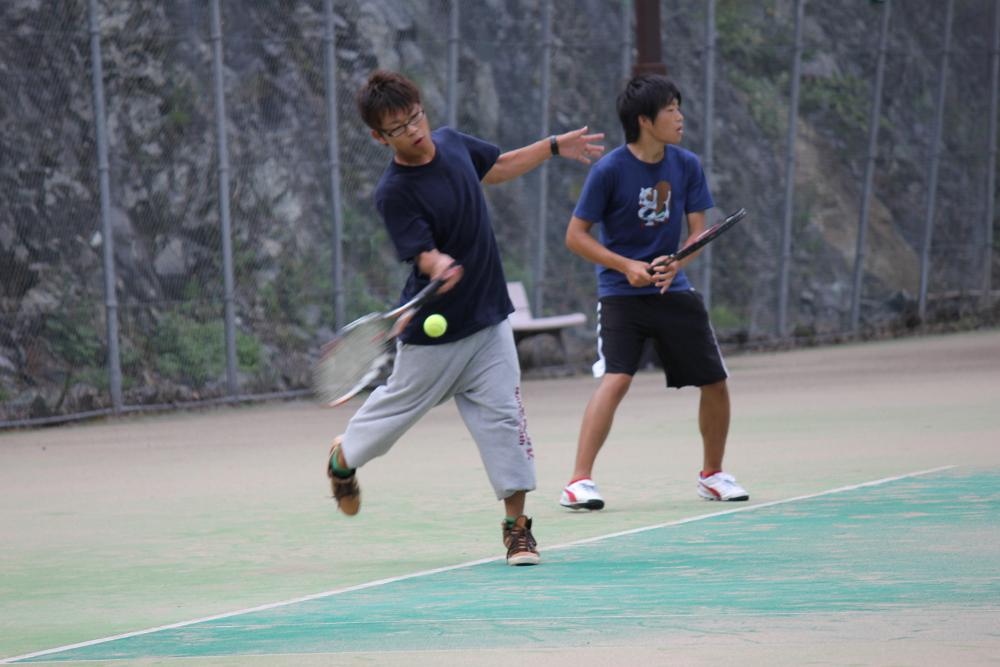 大江山15