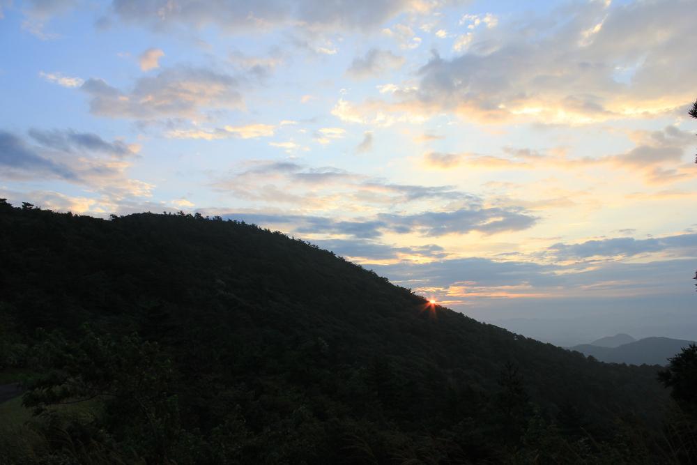 大江山20