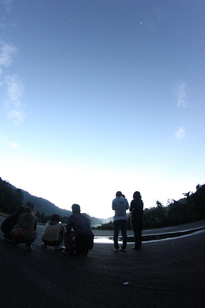 大江山38