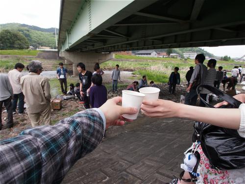 2012_0430