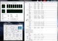 GTX570 monitor