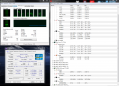 GTX680 monitor
