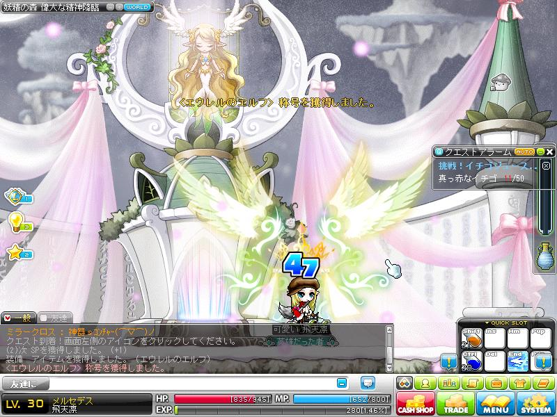 Maple111020_214913.jpg