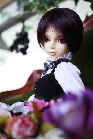 IMG_4824.jpg