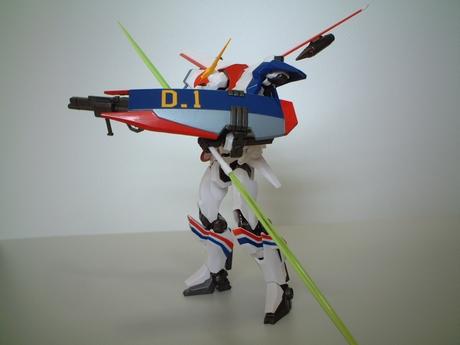 XD-01SR03.jpg
