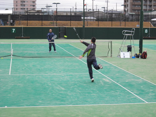 tatsuya2012_102.jpg