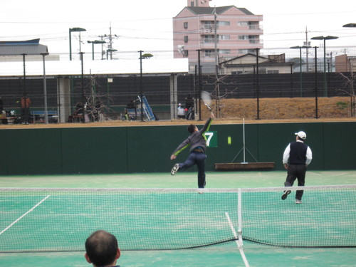 tatsuya2012_104.jpg