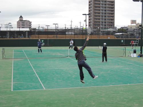 tatsuya2012_105.jpg