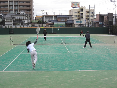 tatsuya2012_201.jpg