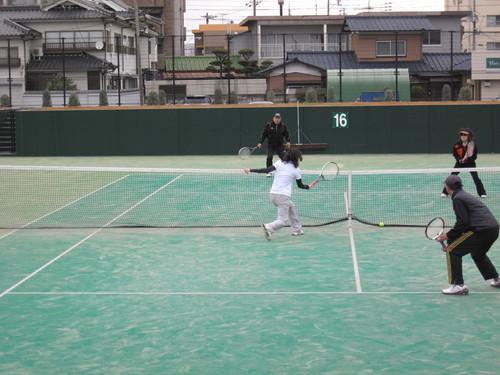 tatsuya2012_203.jpg