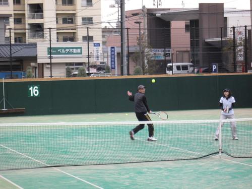tatsuya2012_204.jpg