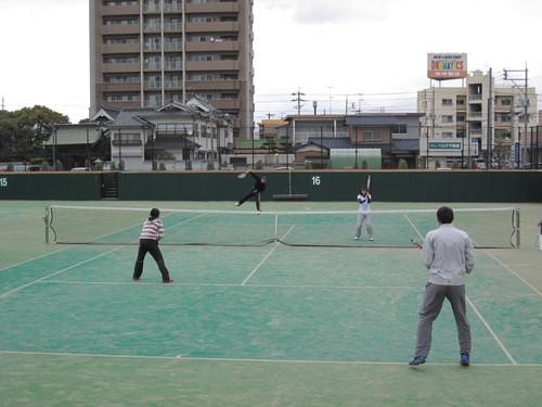 tatsuya2012_207.jpg