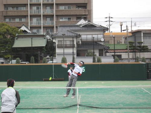 tatsuya2012_303.jpg