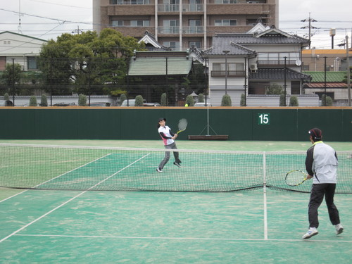 tatsuya2012_306.jpg