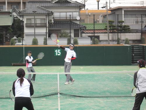 tatsuya2012_307.jpg