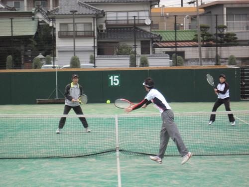 tatsuya2012_308.jpg