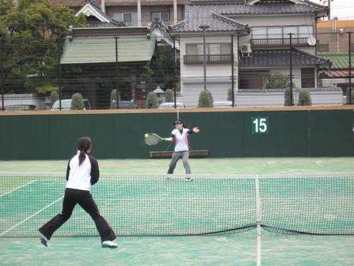 tatsuya2012_309.jpg