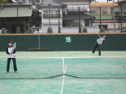 tatsuya2012_401.jpg